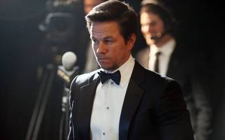 mark wahlberg has added a chevrolet dealership to his many business ideas