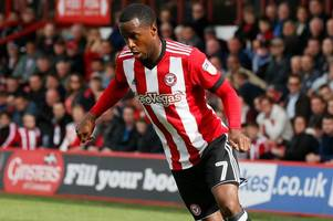how florian jozefzoon became a derby county player