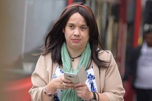 'dangerous fantasist' who pretended she was a nurse to treat man suffering heart attack is jailed