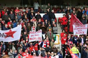 tickets for nottingham forest's opening game against bristol city now on sale - all you need to know