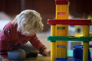 The poor state of council-run children's services in Birmingham revealed