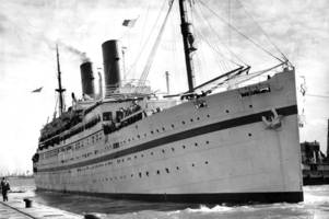 tribute to windrush generation part of remembrance of gloucester's heritage for city's carnival this weekend