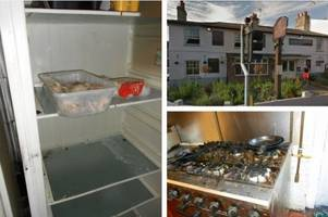 Chelmsford pub which closed down due to rat infestation could be turned into a house