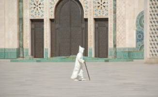 morocco: land of tolerance, togetherness and harmony – analysis