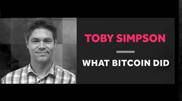 achieving truly useful proof of work: toby simpson of fetch.ai