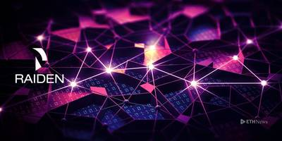 ethereum payment channel raiden launches new testnet