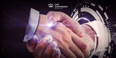 UK Law Commission To Start Research Into 'Smart Contracts'