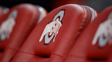 100 Ex-Ohio State Students Report Sexual Misconduct by Former Sports Doctor