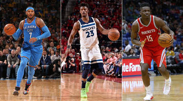 five lingering questions for nba free agency
