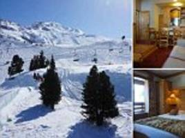 erna low property reveals what it costs to buy a flat in the french alps