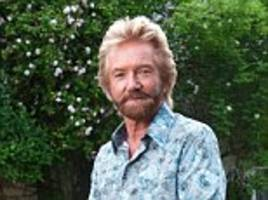 hypocritical lloyds 'by your side' advert must go, says noel edmonds' poll