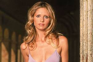 buffy the vampire slayer set to return to tv with reboot series