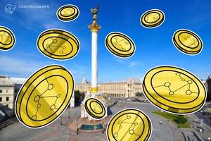 Ukrainian Financial Stability Council Supports Regulatory Concept for Cryptocurrencies