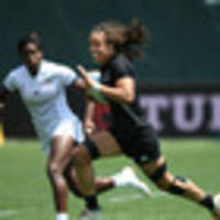 rugby sevens: black ferns sevens to face france after dramatic semifinals