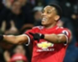 herrera backs martial to become 'one of the best players in the world'