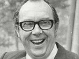 east fife four, forfar five actually happens! eric morecambe gag comes to life in scottish cup