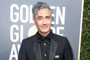 taika waititi is fan favorite to replace james gunn on 'guardians of the galaxy vol 3'