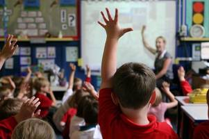 this is what 68 hull and east yorkshire schools spend their money on