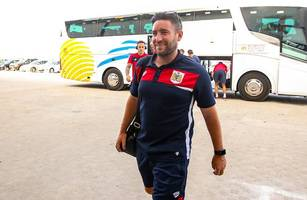 Lee Johnson is relentless in the pursuit of excellence at Bristol City and it shows