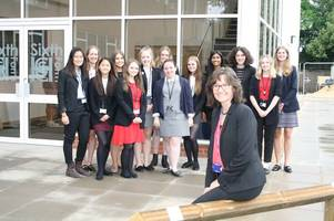 essex's top 10 best secondary schools revealed according to the real schools guide