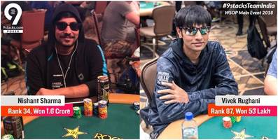 9stacks team india takes indian poker to historic new heights