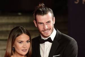 gareth bale cancels wedding after 'family feud with fraudster in-law threatened to spoil ceremony'