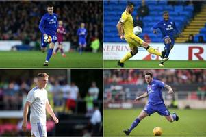 the current transfer status of every cardiff city player ahead of the 2018-19 premier league season
