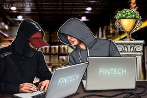 eu parliament study: central bank digital currencies 'will reshape competition' in crypto market