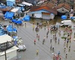 death toll in vietnam flooding rises to 19