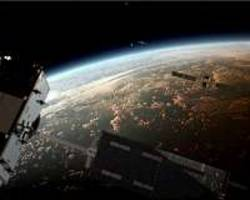what exclusion from galileo could mean for uk