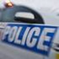police search for man on run after attack at himatangi beach property