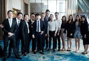 connectivity global launches ai email security solution in singapore