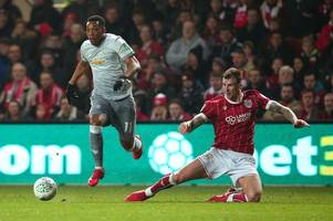 Chelsea plot stunning capture from Manchester United; Liverpool and West Ham go head-to-head over target; Arsenal star set to leave