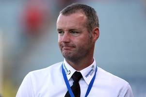 rosenborg ready for celtic after clear-the-air talks insists interim manager