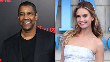the equalizer 2 beats mamma mia as sequels dominate us box office