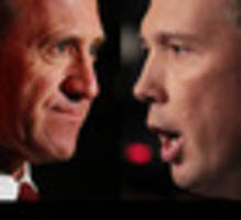 Political Roundup: The dying Australia-New Zealand relationship