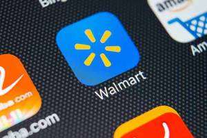 Do Netflix and Amazon Have a Rival in… Walmart?!