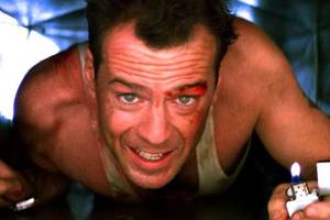 Has This Finally Settled the Die Hard Christmas Movie Debate? You Decide