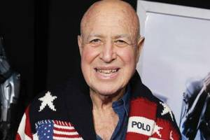 hollywood remembers pr legend paul bloch: grateful for his heart – and his help