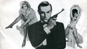 from russia with love: the history of russian espionage in the us