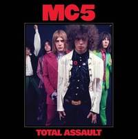 mc5 toast 50th anniversary of 'kick out the jams'