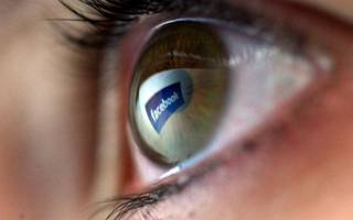 facebook to use ai to crack down on russian interference on platform