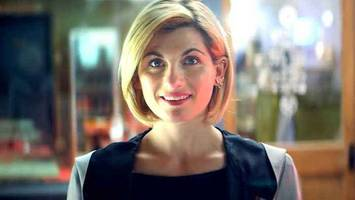 Expect Huge Changes for Doctor Who Season 11