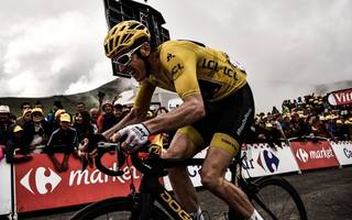 team sky's image problem undermines thomas' tour de france story