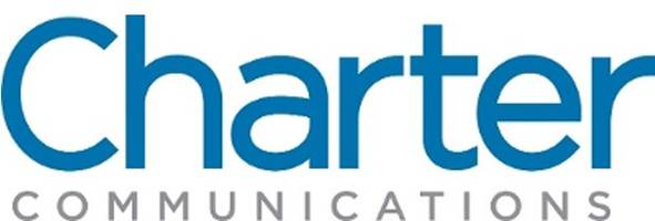 charter communications banned from doing business in new york state