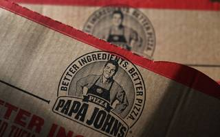 papa john's founder sues his former pizza chain amid racism allegations