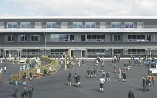 why more residential developers are starting to build primary schools