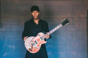 tom morello links with gza, vic mensa + more on new project