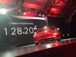tesla's second-quarter earnings are expected to be terrifyingly bad, but it likely won't send stock crashing — here's why (tsla)