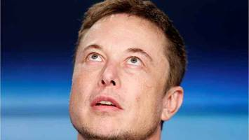 If You Change Your Twitter Name to 'Elon Musk' - You'll Get Locked Out